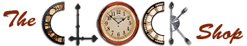 decorative-wall-clocks